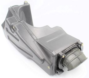 image 1 for AIRBOX 49100N300001