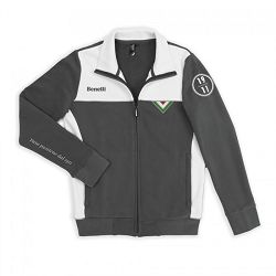 image 1 for BLUZA BENELLI URBAN M